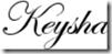Keysha[2]
