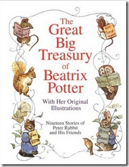 Great-Big-Treasury-of-Beatrix