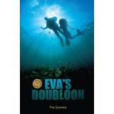 Eva's Doubloon