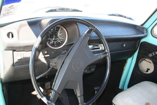 Hbr further Pict Carburetor Electric Choke Fit Vw Volkswagen Carburator Bug Solex Empi furthermore Sp moreover Hqdefault besides Vw Solex Pict Carburetor. on vw beetle carburetor