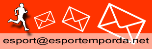esport@esportemporda.net