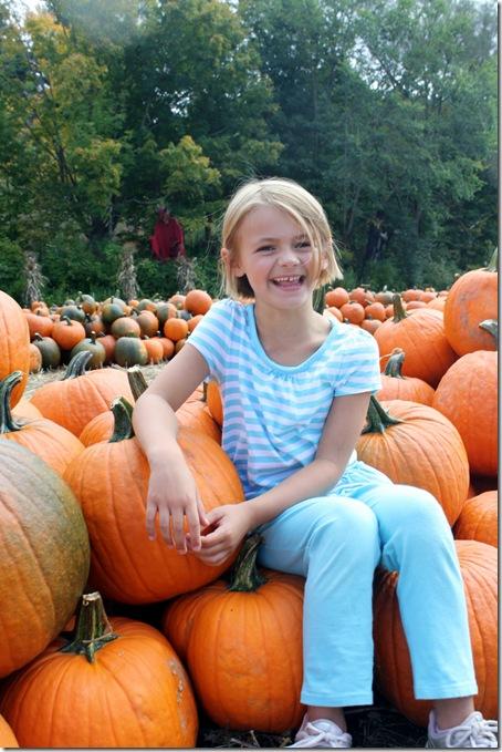 pumpkinseat