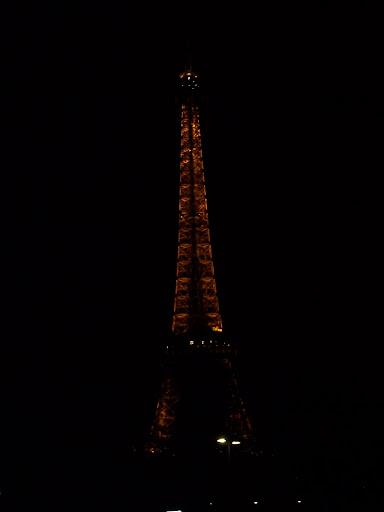 ECOTRAIL de Paris 20/21 Mars 100_5960