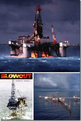 oilSpills-7