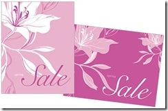 Sale%20Poster-Template-Design-XX0501301-F