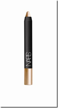 NARS Hollywoodland Soft Touch Shadow Pencil - Lo Res
