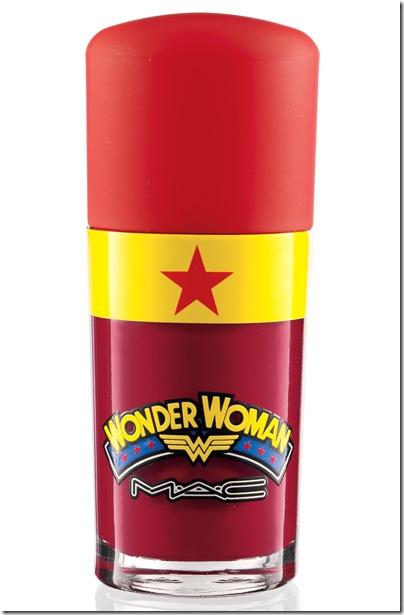 WonderWoman-NailLacquer-ObeyMe-300