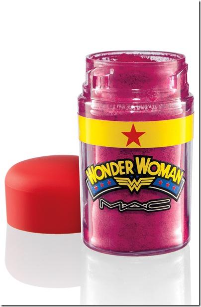 WonderWoman-Pigment-BrightFuchsia-300