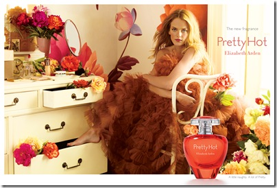 Pretty_6spreads_Intl