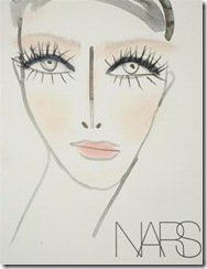 nars-house-of-waris-f11-presentation-face-chart-021511