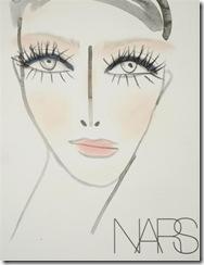 nars-house-of-waris-f11-presentation-face-chart-021511