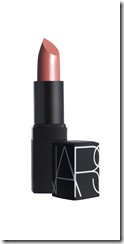 NARS Mayflower Lipstick - Lo Res