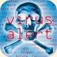 VirusAlerta
