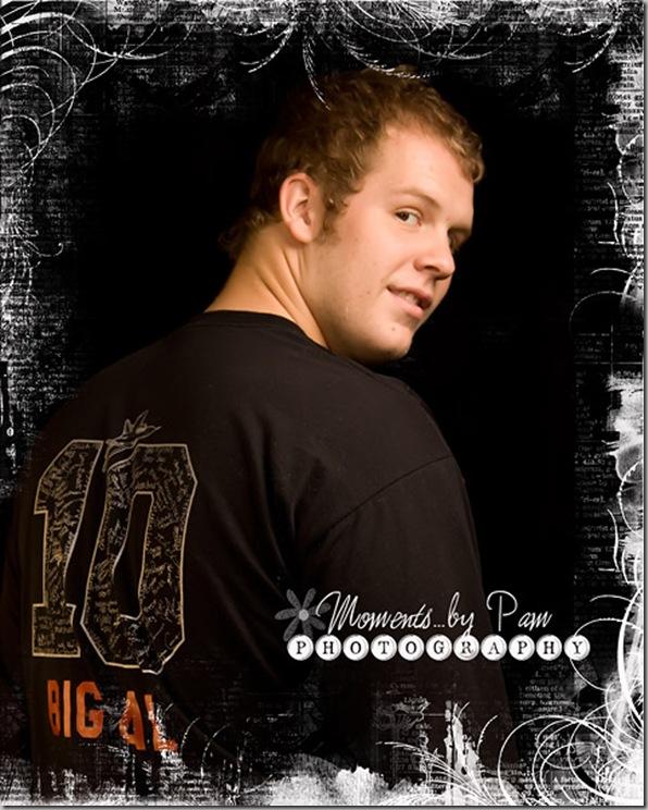 Alex Reinhard Senior 10 362 002 copy
