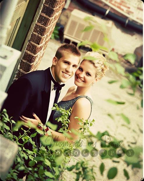 Prom Photoshoot James & Alisen 042 logo