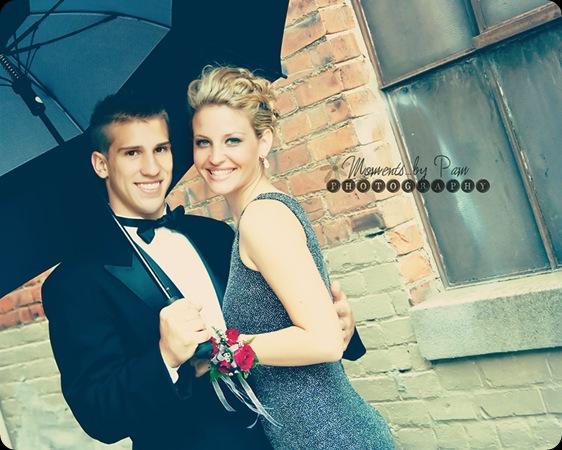 Prom Photoshoot James & Alisen 061 002 logo