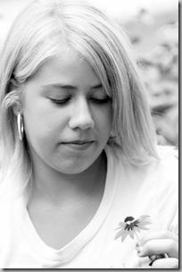 Leah School Pictures 2009 008