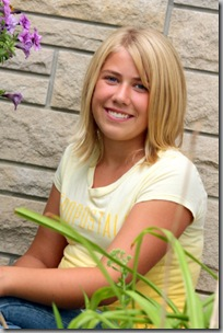 Leah School Pictures 2009 023