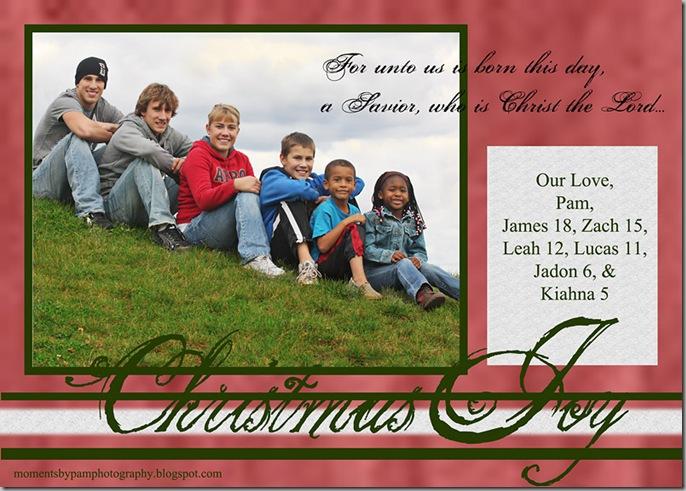 Christmas Card 2 copy