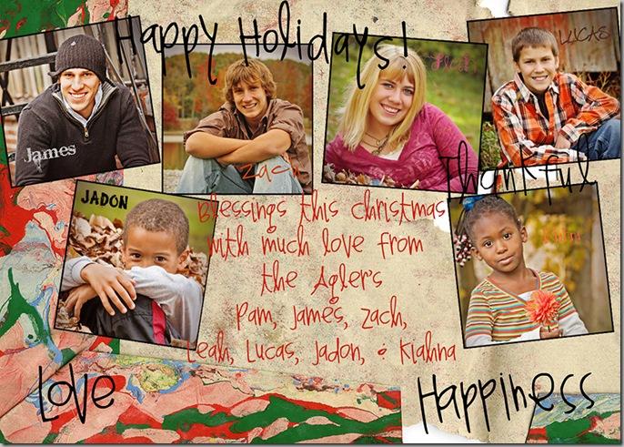 Christmas Card 3 copy