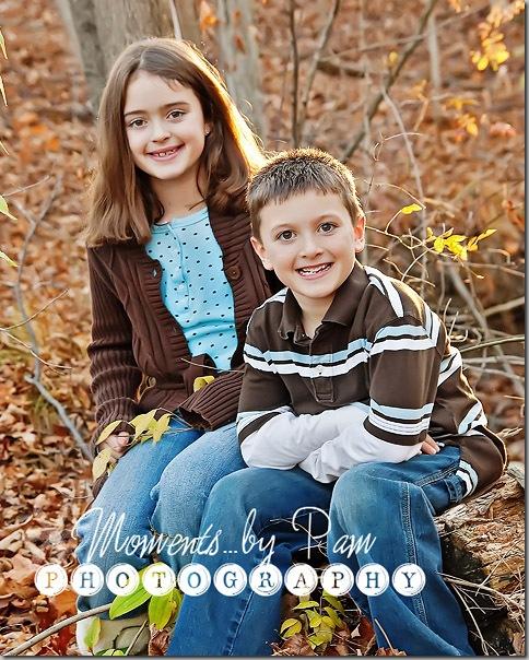 Maddy & Mason 106 copy