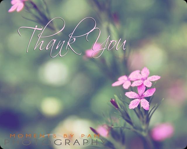Thank You Card logo