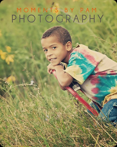 Jadon summer 2010 057 copy