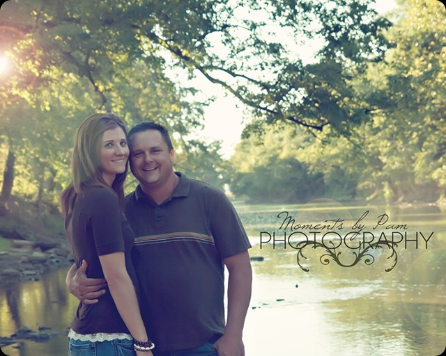 Jim & Rachel Engagement 2 079 logo