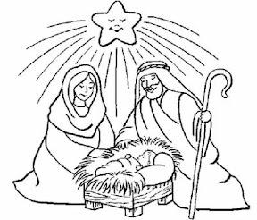 dibujos-religion-navidad-p.png.jpg