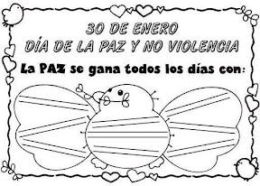 No_violencia_y_la_Paz_01-2.jpg