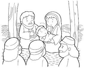 nacimiento pastores.jpg