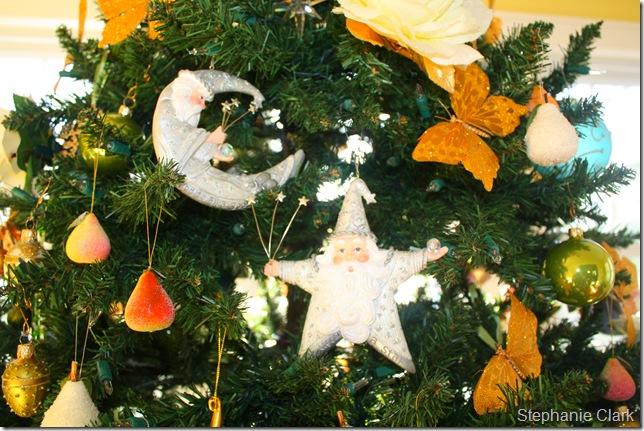 Christmas 09 056