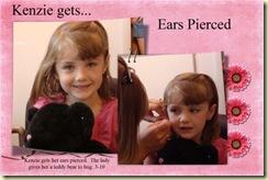 Kenzie's-ears
