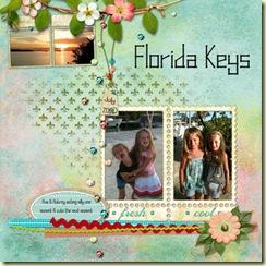 FloridaKeys