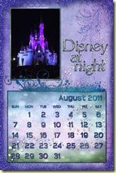 2011-Aug