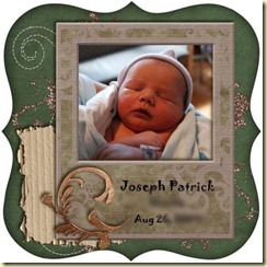 Joseph-pg9