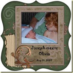 Joseph-pg3