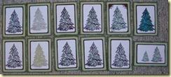 12cards