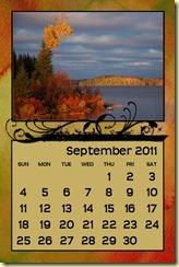 2011-Sept-1