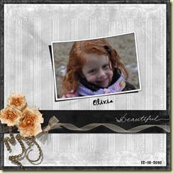 Olivia-12-18-2010