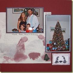 Christmas2010-3