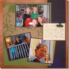 Christmas2010-6