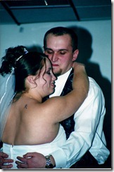 1st wedding pic0001