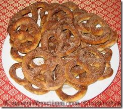 pretzel7