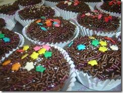 cupcake choco 05