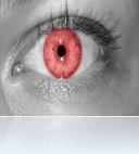 residentevil-red[1]