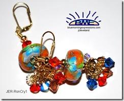 JER-RonCry1