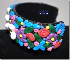 FlowerBangle6