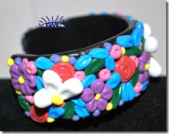 FlowerBangle5