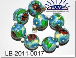 LB-2011-0017
